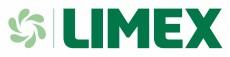 Limex - Wij bouwen wasmachines