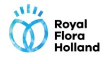 LCS / Royal FloraHolland Emmerwassers