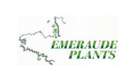 Limex klant Emeraude Plants.