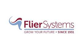 Limex klant Flyersystems.