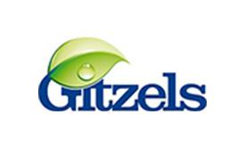 Limex klant Gitzels
