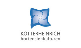Limex klant Kotterheinrich.