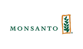 Limex klant Monsanto.