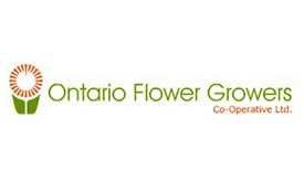 Limex klant Ontario Flower Group