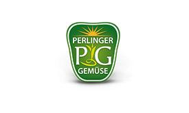Limex klant Perlinger