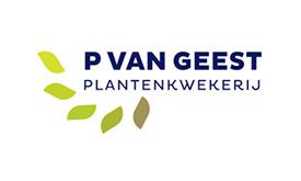 Limex klant P van Geest