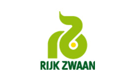 Limex klant Rijk Zwaan.