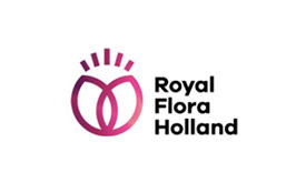 Limex klant Royal Flora Holland.