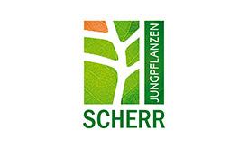 Limex klant Scherr.