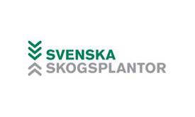 Limex tray washers at Svenska Skogsplantor