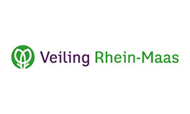 Limex klant Veiling Rhein-Maas