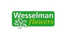 Limex klant Wesselman Flowers.