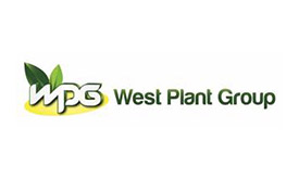 Limex klant West Plant Group.