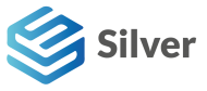 Silver – our tray washer partner in Chile