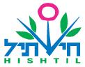 Hishtil und Limex informieren über intensive Zusammenarbeit