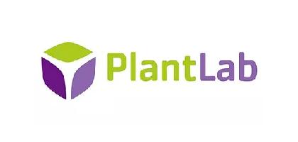 Plantlab logo