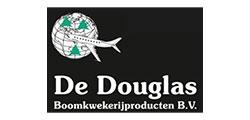 de-douglas