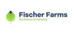 fischer-farms
