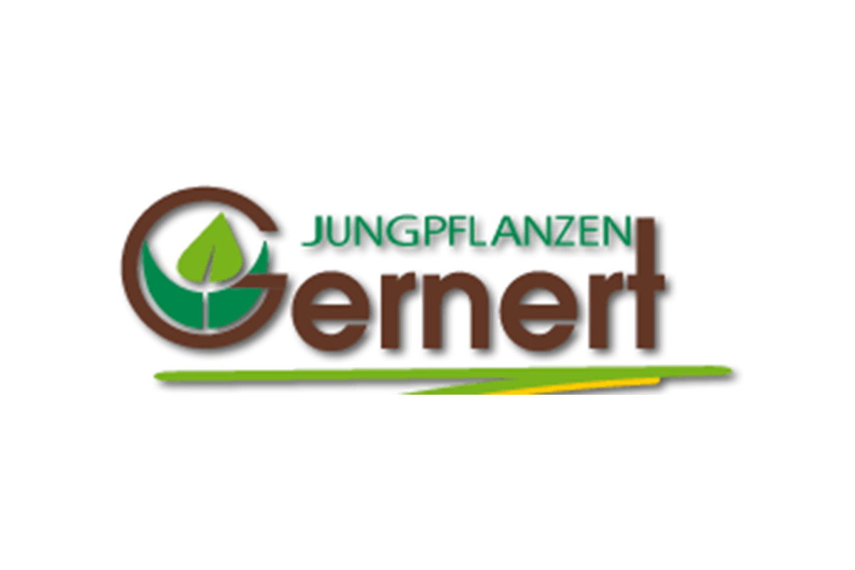 Limex crate and tray washer at Jungpflanzen Gernert