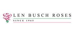 len-busch-roses