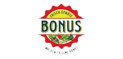 mark-bonus