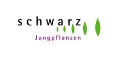 max-schwartz